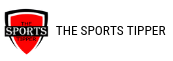 sports tips logo